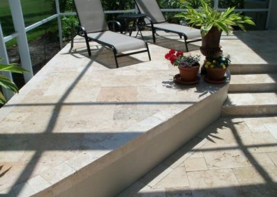 Our Work Stonework Amp Hardscaping For Sarasota Manatee